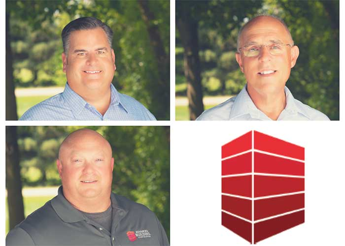 New Ownership Announced at Advanced Building Corporation